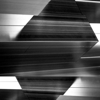 Zänker & Dittrich - NE Metallhalbfabrikate Aluminium