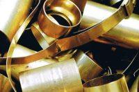 Zänker & Dittrich - NE Metallhalbfabrikate sonstige Legierungen